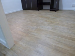 Versatile Flooring – Tanglin Halt HDB 3 Room