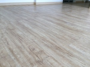 Vinyl Flooring – Segar Road HDB 4 Room