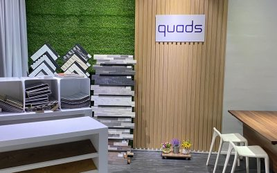 Quads Showroom In Tradehub 21 (Boon Lay Way) #06-11