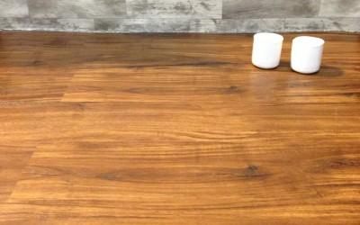 Versatile Flooring – Jurong West Street 65