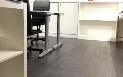 Versatile Flooring – Eunos Avenue 7