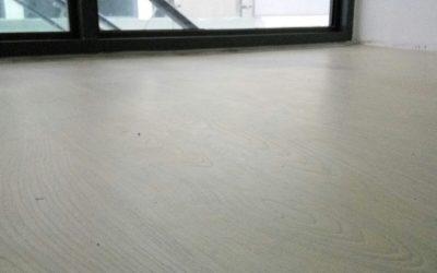 Versatile Flooring-Promenade @ Pelikat
