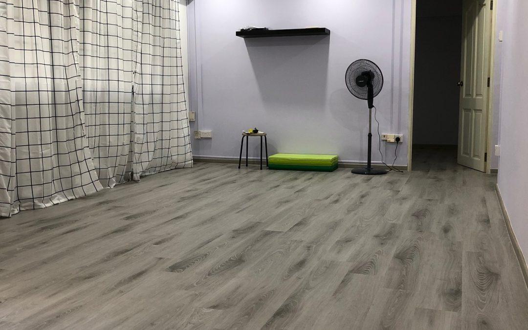 VF Flooring-Jurong West St. 64