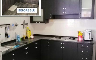 SLR – Bukit Panjang Ring Road