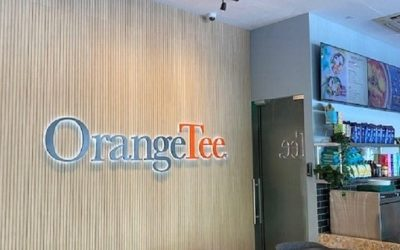 Fluted 159- Orangetee Building @ Toa Payoh